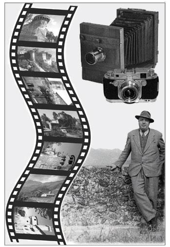 Pietro Marzocchini Fotografo Castiglione Garfagnana ESCAPE='HTML'